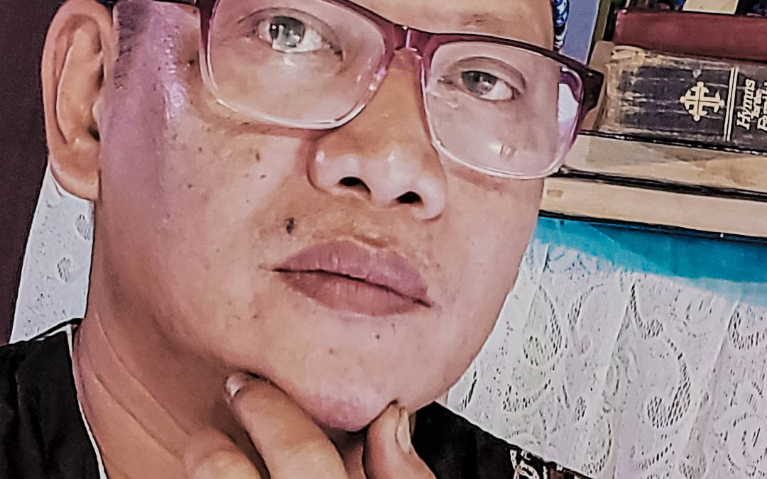 Mr. Christian Samarista